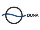 Duna TV logo