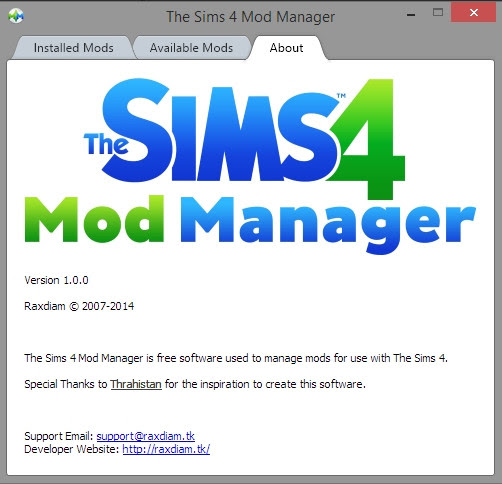 http://www.modthesims.info/download.php?t=534991