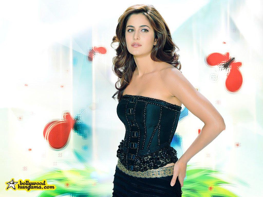 Fashion & Style: Katrina Kaif New and Latest HD-HQ ...
