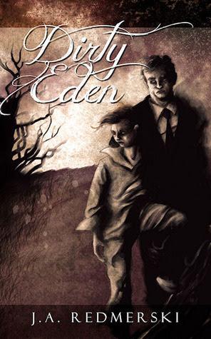 Dirty Eden