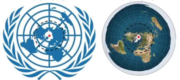 Logo-PBB-abd-Peta-Bumi-Datar