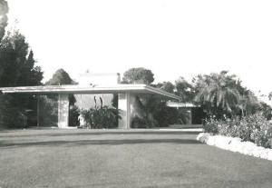 Bel Air Estate 7