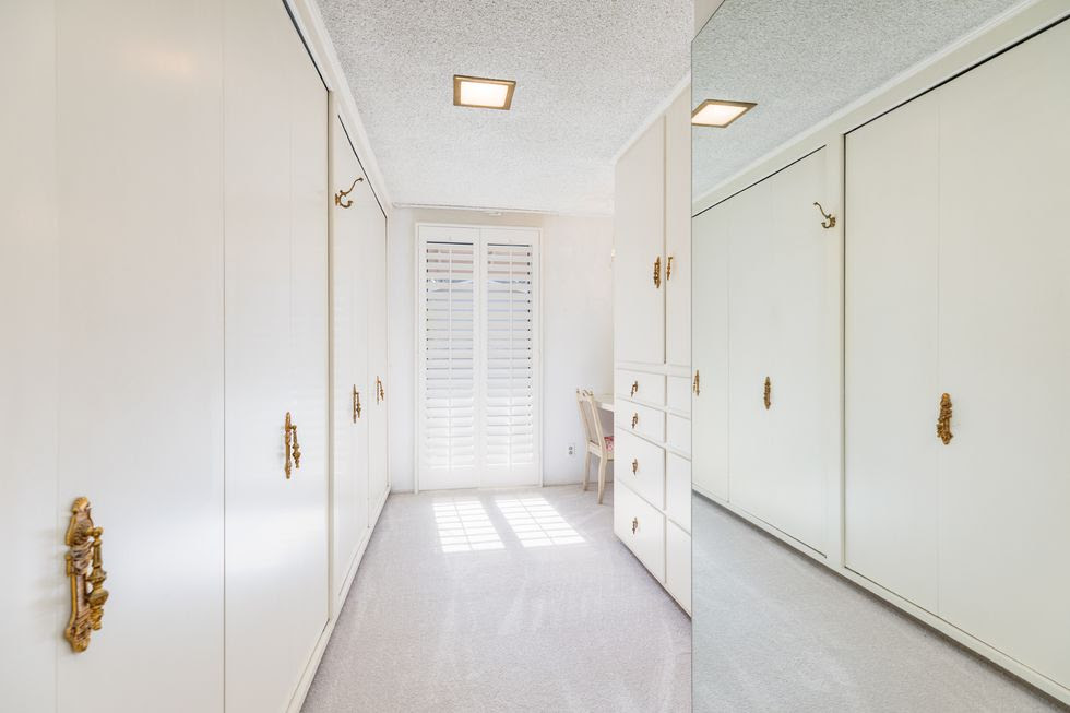 brady-bunch-house-for-sale-7-1532116550