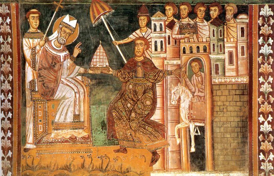 imagen procedente de Wikimedia Commons y carente de derechos de autor