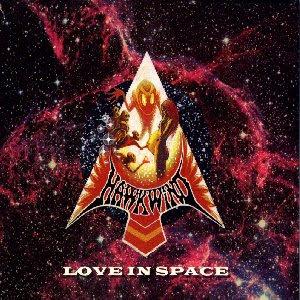 http://upload.wikimedia.org/wikipedia/en/1/1b/Love_in_Space_-_Hawkwind.jpg