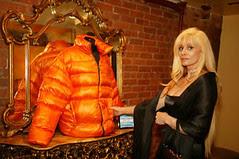 Victoria-Gottiown-jacket