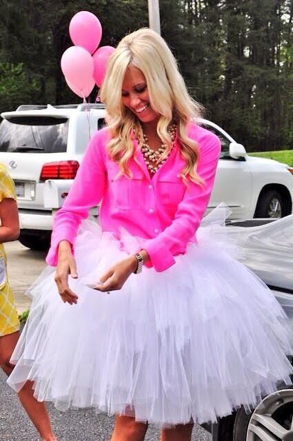 bachelorette party outfit  wedding  pinterest