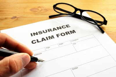 Claims in Life Insurance - Types of Claims - Certified ...