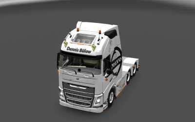 2014-02-20-Volvo-FH16-1s