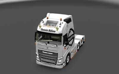 2014-02-20-Volvo-FH16-1s