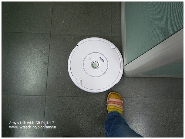 R0036931