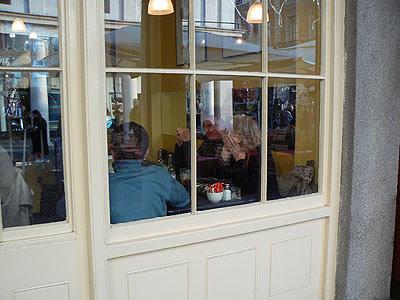 déjeuner à Covent Garden.jpg