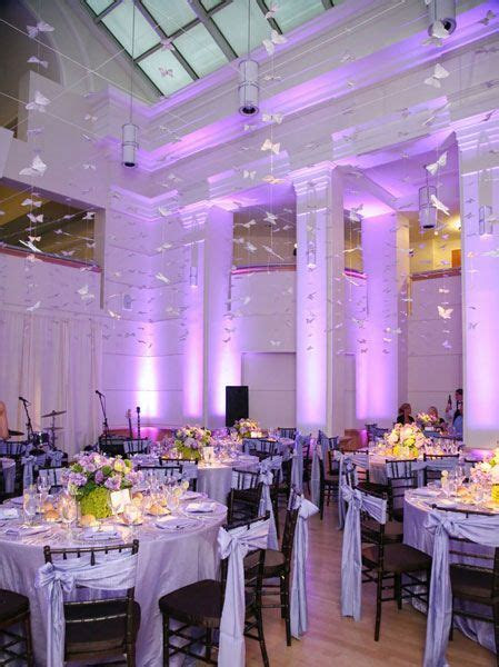 65 best images about **Wedding ~ Venues In and Around