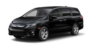 Honda Odyssey 2018 White - Honda Odyssey 2018 Pictures Information Specs / View photos, watch videos and get a quote on a new honda odyssey at hugh white honda in columbus, oh.