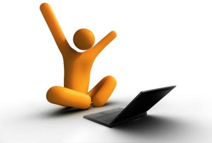 laptop-single.jpg