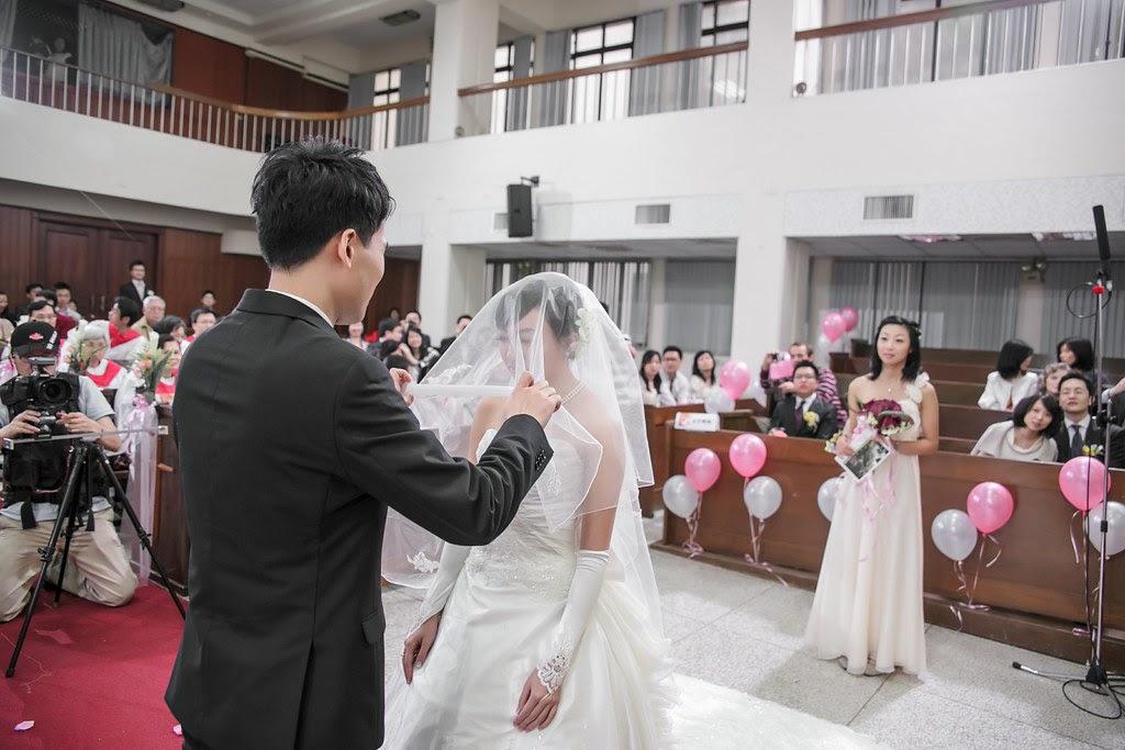 Wah&Wei 婚禮紀錄 (77)