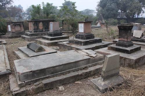 I love blood I love death and I love gravestones by firoze shakir photographerno1