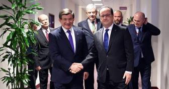 ЕС и Турция договорились. Кремль негодует