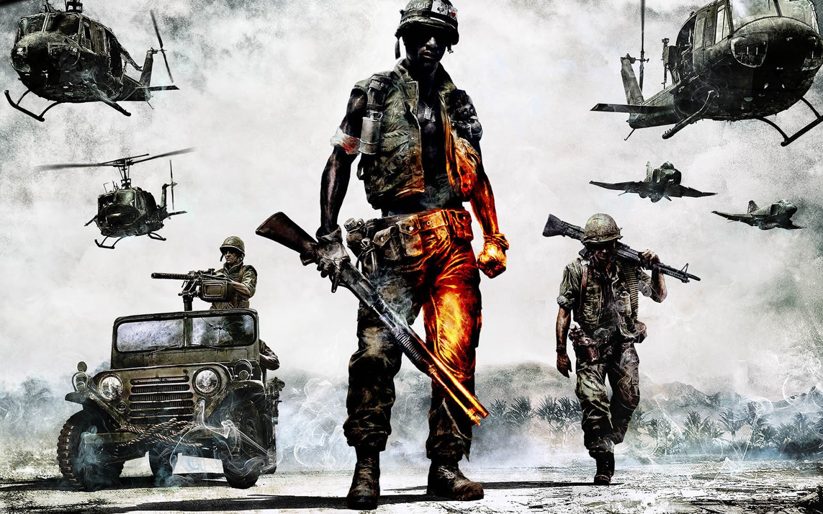 Special Forces Wallpaper Army By Free Download Best Hd Wallpapers