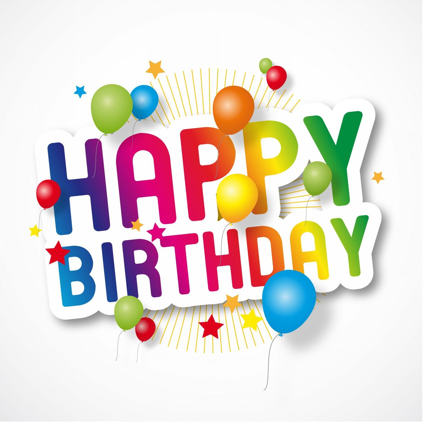 Free Happy Birthday For Boy Download Free Clip Art Free Clip Art