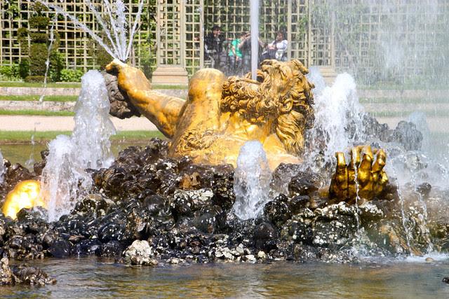 Fountains 10