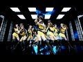 #TOP10Especial  Mvs/Pvs favoritos das Girls' Generation  / 10 anos das Soshis