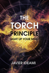 The Torch Principle