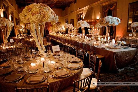 shieldss blog today  ll show   beautiful wedding