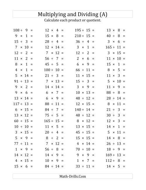 mixed_multiplicationdivision_horizontal_100_0115_0115_001_pin