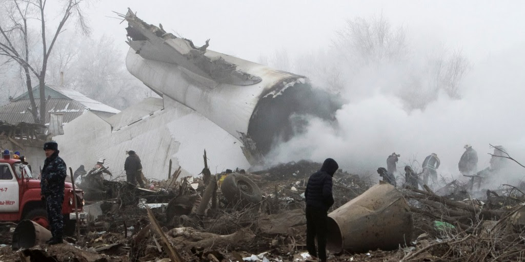 http://www.t-vine.com/turkish-cargo-plane-crashes-in-kyrgyzstan-killing-dozens/