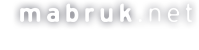 Mabruk Outdoor Productions