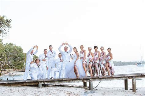 Weddings at Gold Coast Beach Wedding ? Gold Coast Beach