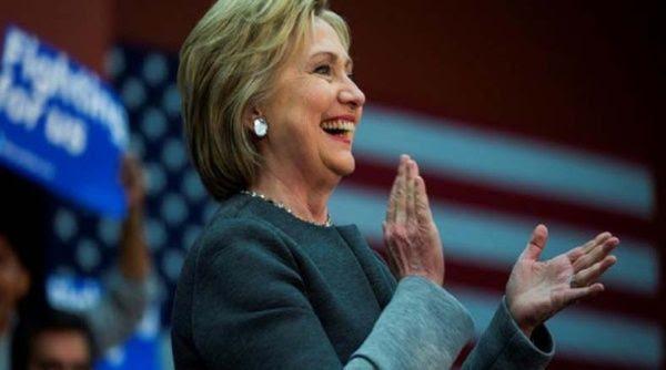 Hasta ahora se han publicado en total cerca de 11 mil correos electrónicos que abordan diferentes temas tanto electorales como internacionales.
