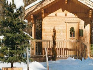 Discount Natur & Aktiv Resort Ötztal (Nature Resort)