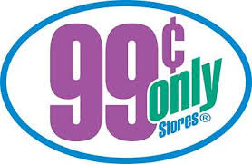 99 Cents Store.jpg