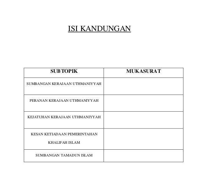 school club essay kalolsavam