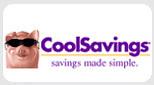 cupones coolsavings