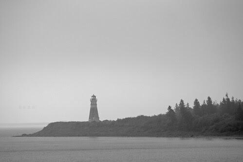 @ New Brunswick