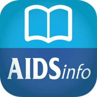 The best HIV / AIDS applications of the year