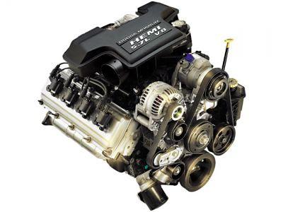 5 7 Hemi Engine Diagram
