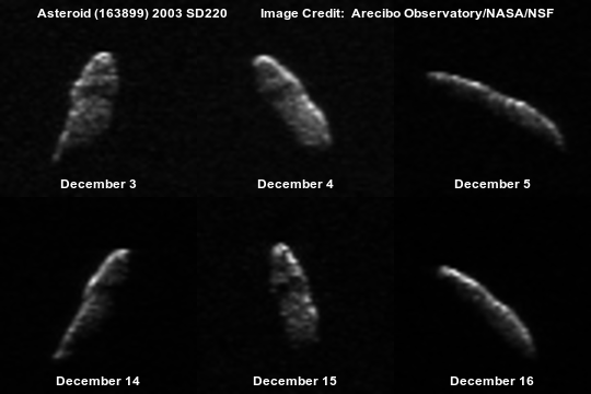 http://en.es-static.us/upl/2015/12/asteroid-2003-SD220.png