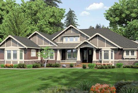 beautiful  dream house =  Pinterest