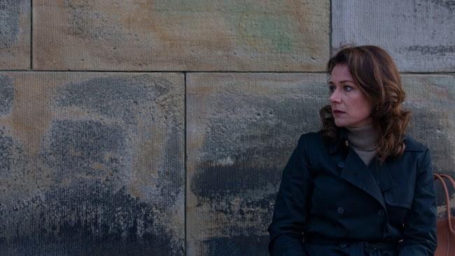 Birgitte Nyborg (Sidse Babett Knudsen) (Foto: Mike Kollöffel)