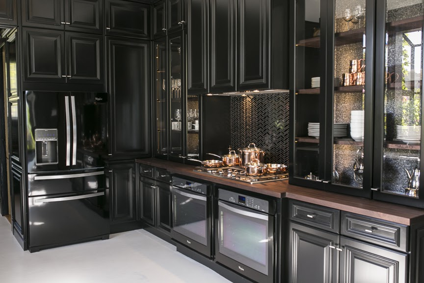 House Beautiful Kitchens 2015 Cnn Times Idn