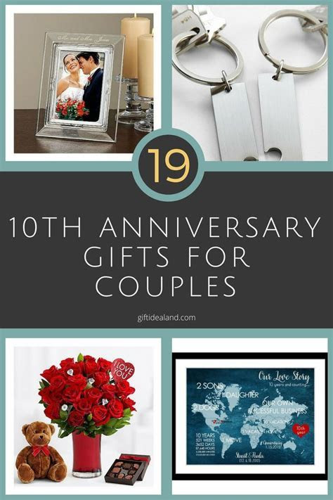 1379 best images about Events: birthday.party.wedding on