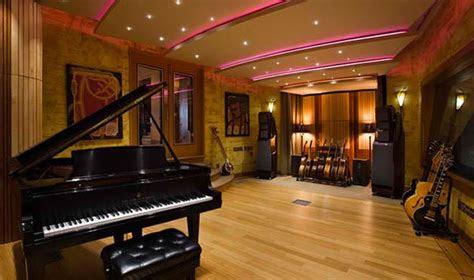 design ideas  home  rooms  studios home