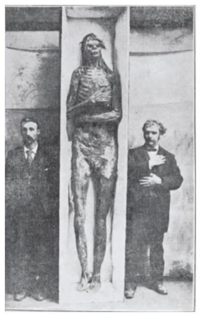 Giant Skeletons_6