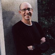 Michael Pollan (February 6th, 1955)