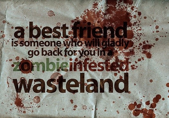 Famous quotes about \u002639;Zombies\u002639;  QuotationOfCOM