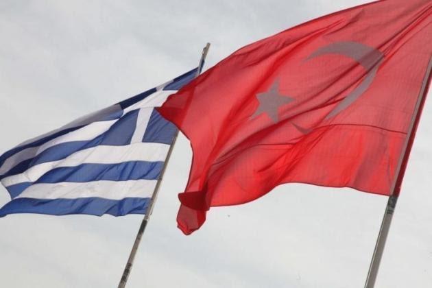 Έρευνα: Το 44% των Ελλήνων θεωρεί πιθανό το ενδεχόμενο πολέμου με την Τουρκία